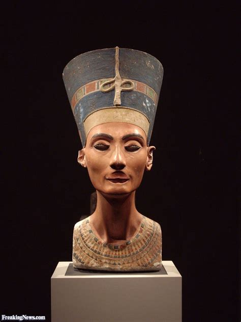 nefertiti pictures