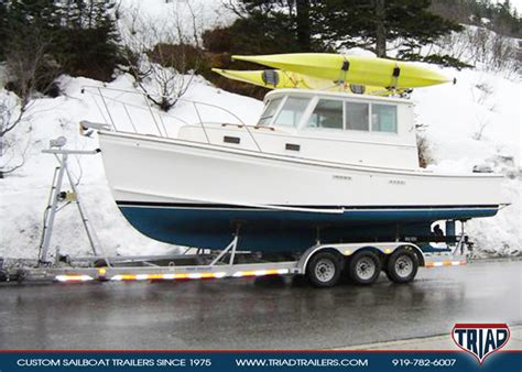 boats for sale triad nc cape dory 28