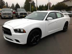 2013 dodge charger rt blacktop specs html autos weblog