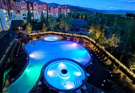 steamboat ultimate the ultimate ski vacation steamboat springs