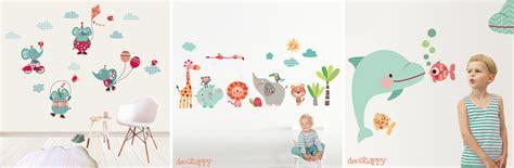 decorar habitacion infantil con gatos 10 ideas de decoraci 243 n para habitaciones infantiles blog