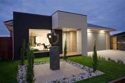 exterior designer exterior design ideas get inspired by photos of
