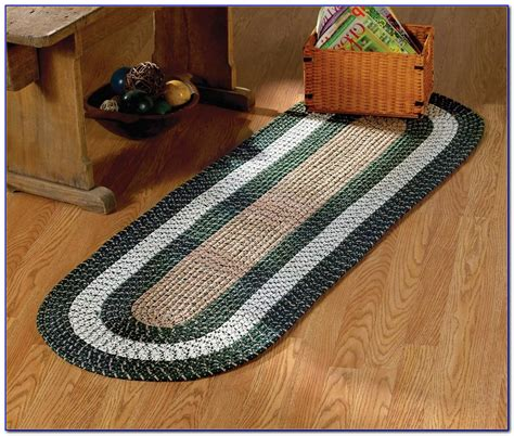 braided rug runners braided wool rug runners page home design ideas galleries home design ideas guide
