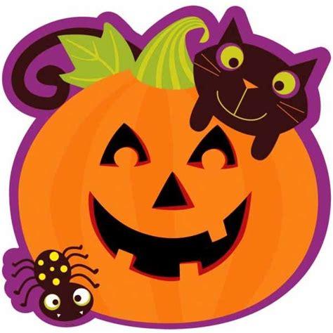 imagenes halloween animadas cuentos con manualidades para halloween grupo tangram