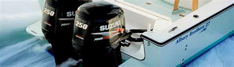 Suzuki Outboard Paint Suzuki Outboard Paint Colorrite