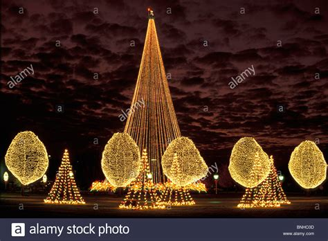 jellystone park nashville lights lights in nashville tn jellystone park 28 images photo