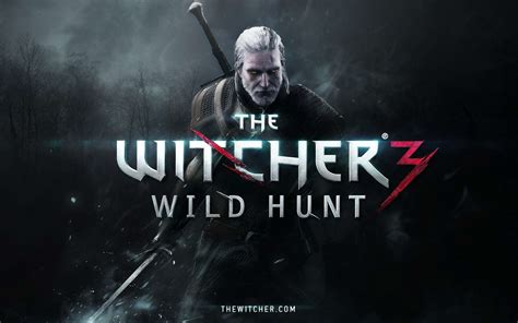 The Witcher 3 Hunt 2015 Xbox 360 Torrents