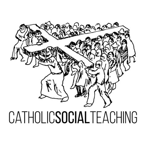 coloring pages for religious education 18 best images about catholic worksheets on