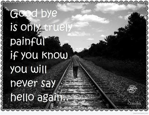 images of goodbye goodbye pictures images graphics for whatsapp
