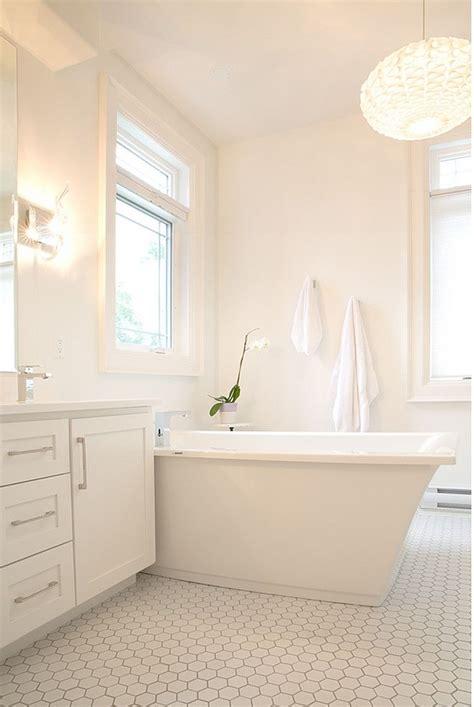 1000 ideas about benjamin bathroom on benjamin bedroom benjamin