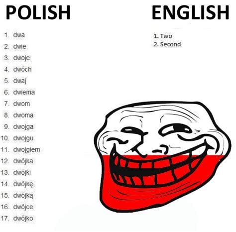 Polish Memes - best 25 polish memes ideas on pinterest funny bf memes