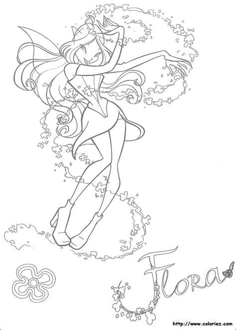 colour my sketchbook bloom 1979564035 coloriez com coloriage winx