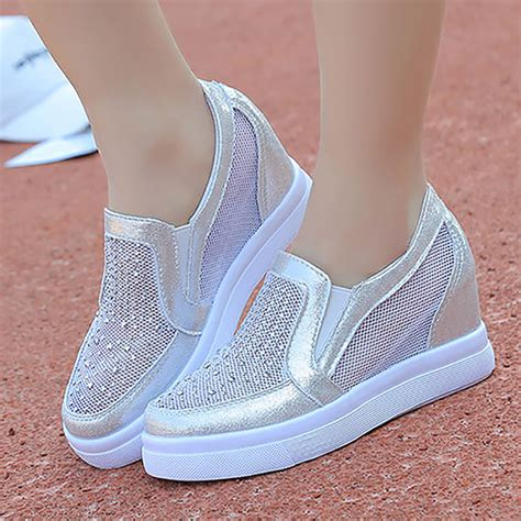 trendy sneakers 2018 trendy sneakers leather shoes