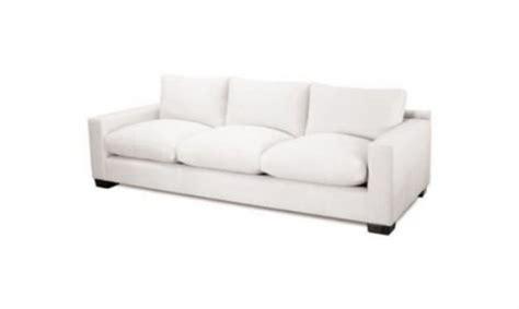 Multi Use Sofa by White Multi Purpose Sofa For Home Interior By
