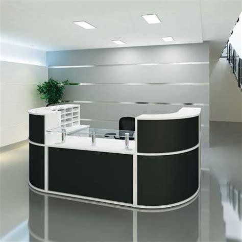 front reception desks reception desks meridian office furniture