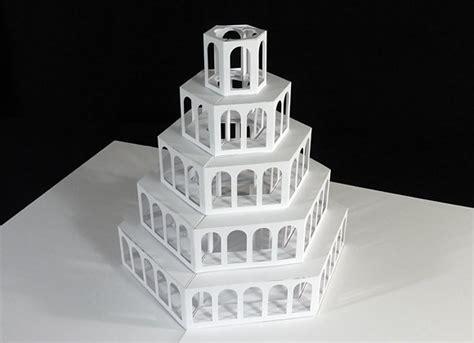 amazing paper pop up card templates five pop up sculptures dahmen
