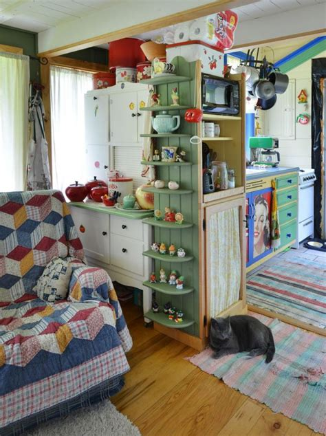 tiny home decor 1000 images about blue red yellow green on pinterest