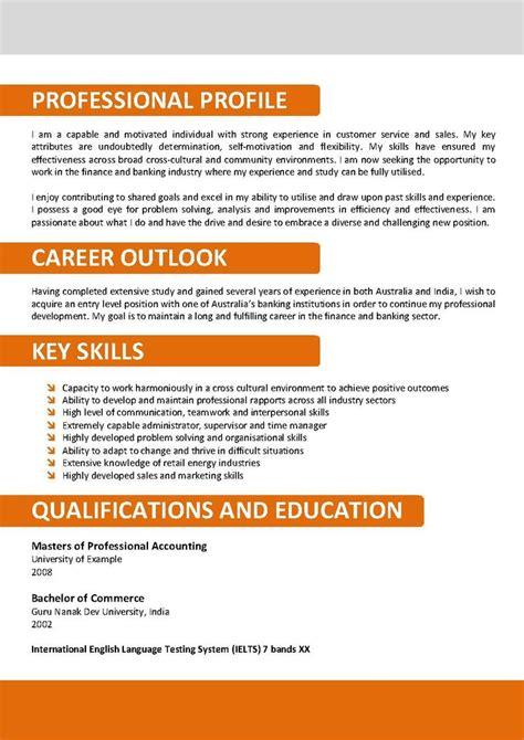 resume writing with resume templates resume templates