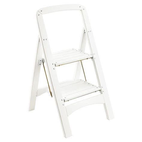 Closet Step Ladder by Step Stools Folding Step Stools Step Ladders The