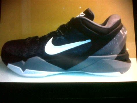 Harga Nike Handle one stop sport costume home sepatu basket nike sp2012
