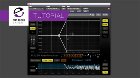 video tutorial on keyboard video tutorial how to focus stereo keyboard sub bass