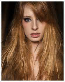 hair color gold hair color how to inspiration formulation for