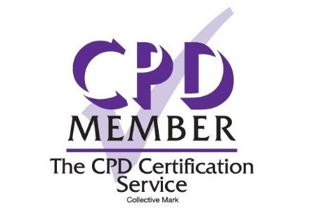 Cv Writing Skills by Cv Writing Skills Cpd Accredited Course