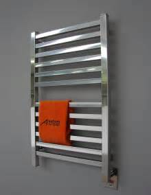 bath towel heater amba towel warmers bathroom towel warmers radiators
