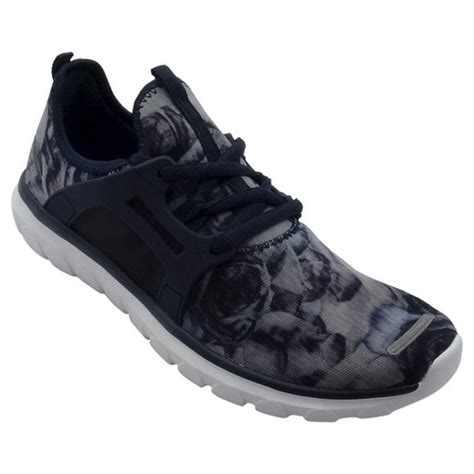 target athletic shoes s poise performance athletic shoes c9 chion