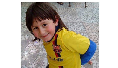 lionel messi biography childhood football players childhood pics 2000 pics