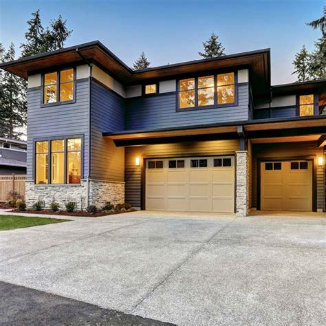 house exterior colors 12 trending home exterior colors the family handyman