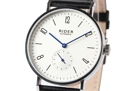 clean fashion the minimalism movement fashionbwithyou 40 best minimalist watches for men man of many