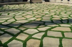 Artificial Turf For Backyard 15 Free Grass Pavement Textures