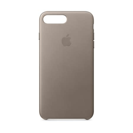 apple leather case  iphone   iphone