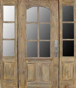 French country front door kbdphoto