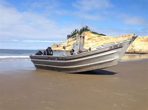 large dory boat 17 best images about pacific city dory on pinterest dads