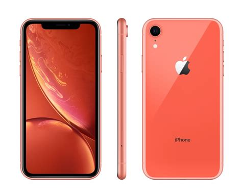 iphone xr  arrived  globe telecom techbeatphcom