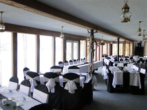 captain s table lakeshore resort watauga lake restaurants