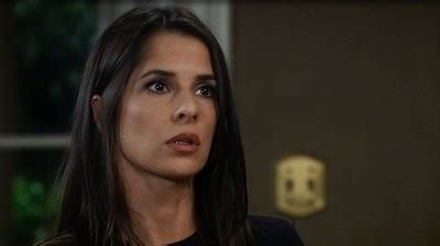 what is the previous lulu from general hospital doing now general hospital spoilers can lulu save her marriage