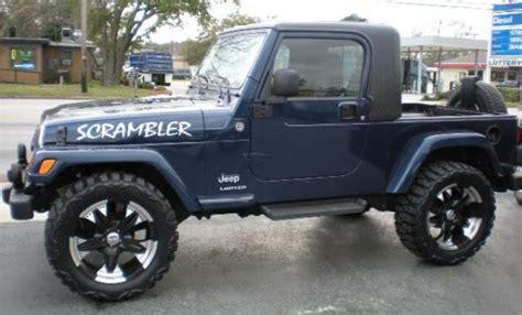 jeep wrangler lj hardtop lj xtop half hardtop kit gr8tops
