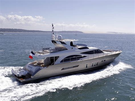 yacht buy cso yachts yachts sale yacht charter yacht management