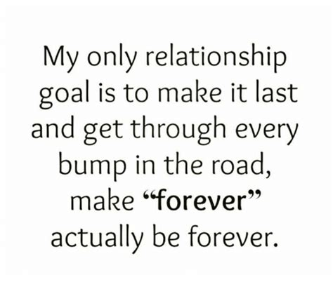 Do Relationship Really Last by 25 Best Memes About Relationship Goals Relationship
