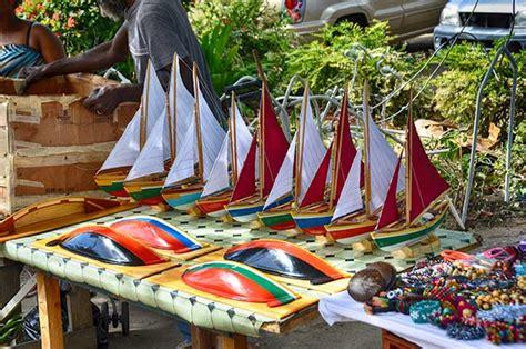 boat shop in port elizabeth bequia st vincent and the grenadines photos world atlas