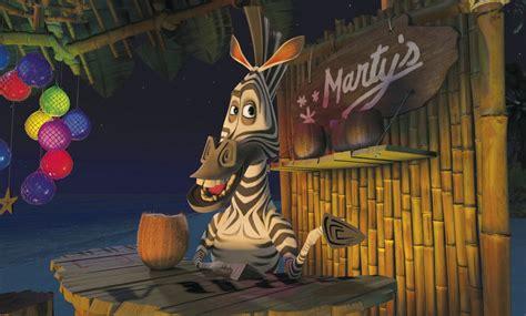 film disney zebra dreamworks 9 madagascar reviewing all 56 disney