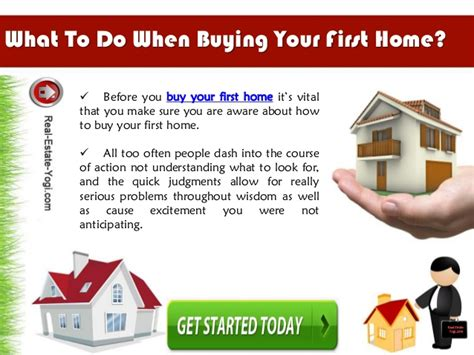 how can i buy house with bad credit bad credit house buying 28 images the pitfalls of buying a home with bad credit
