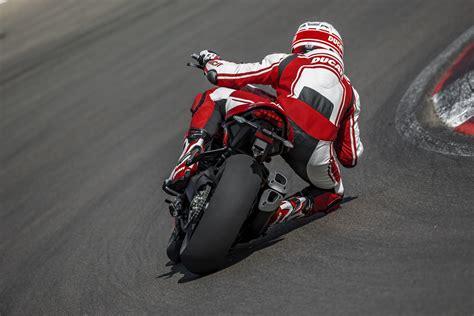 Ducati Motorrad Jobs by Ducati Monster 1200 R Modellnews 2016 Motorrad Fotos