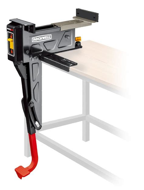 5 best bench vices make your work safer faster and