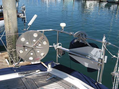 boat organization storage boat organization storage tips boats