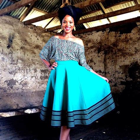 xhosa traditional designs 17 best images about xhosa wear on pinterest african