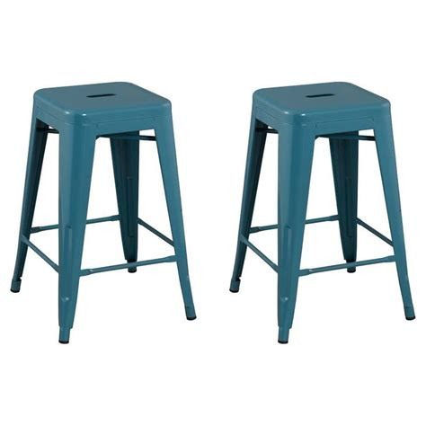 Mudhut Andres Counter Stool by 17 Best Images About Seagrove Kitchen On